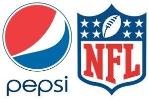 When and Why Pepsi Started to Sponsor Sports